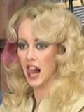Debbie Linden nudes (72 foto) Leaked, Instagram, bra