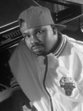DJ Screw (1971-2000)