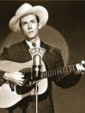 Hank Williams (1923-1953)