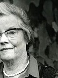Jane Aiken Hodge (1917-2009)