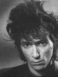 Johnny Thunders (1952-1981)