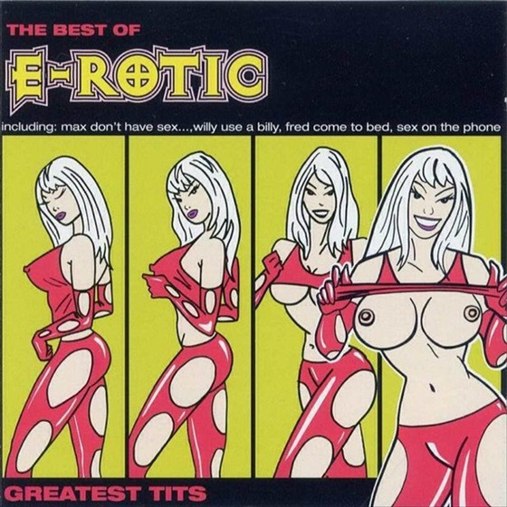 1998_e_rotic__greatest_tits_the_best_of1front