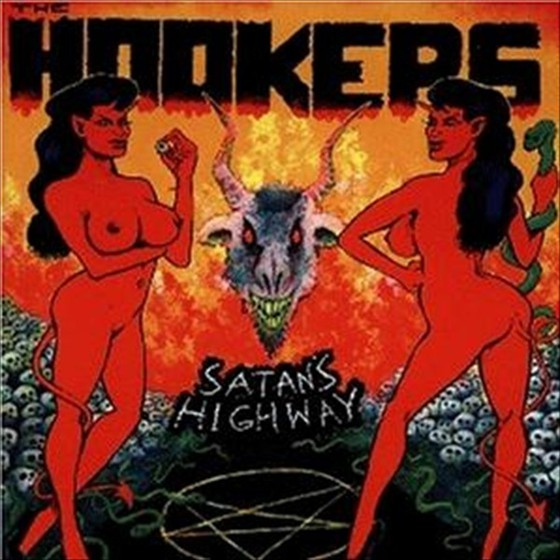 1998_hookers_satan_s_highway
