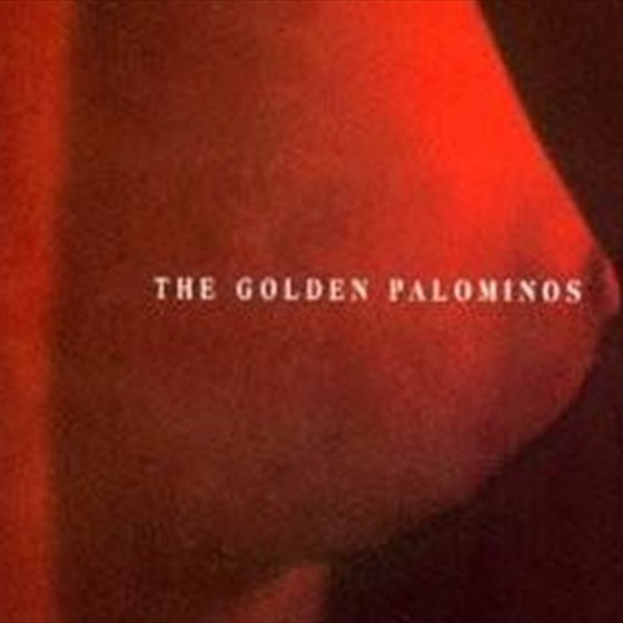 2004_the_golden_palominos_pure