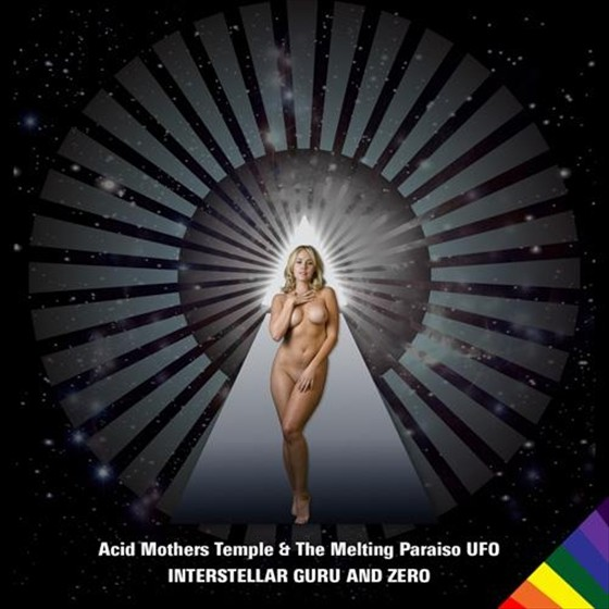 acid mothers interstellar
