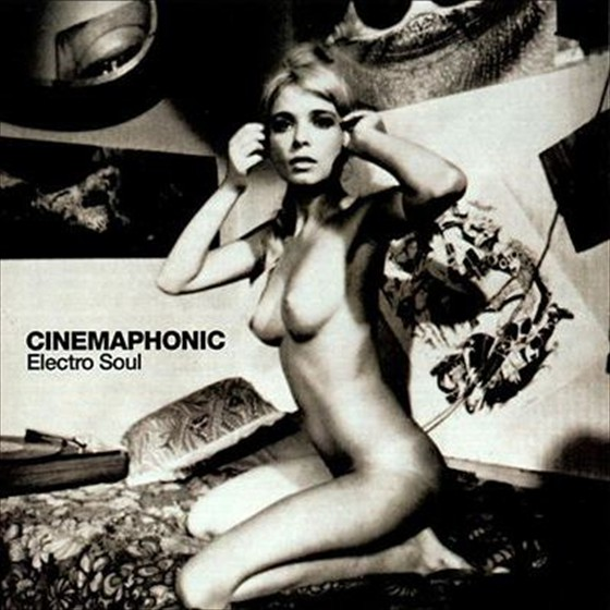 cinemaphonic