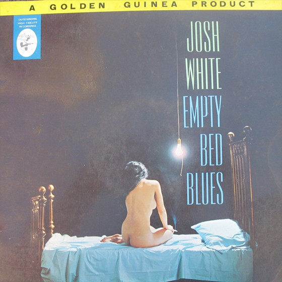 josh_white__empty_bed_blues