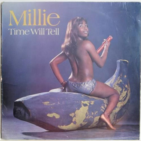 millie__time_will_tell