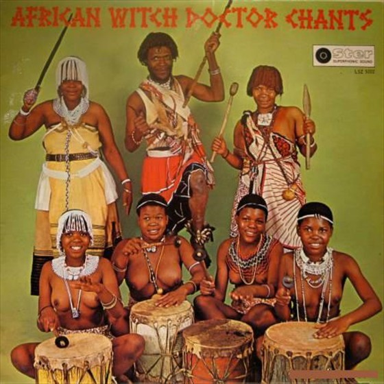 va__african_witch_doctor_chants