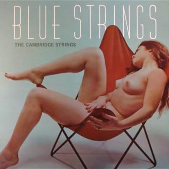 va__blue_strings