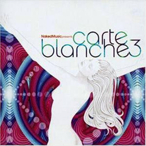 va__carte_blanche_vol.3